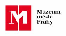 Rekonstrukce budovy Muzea hlavního města Prahy